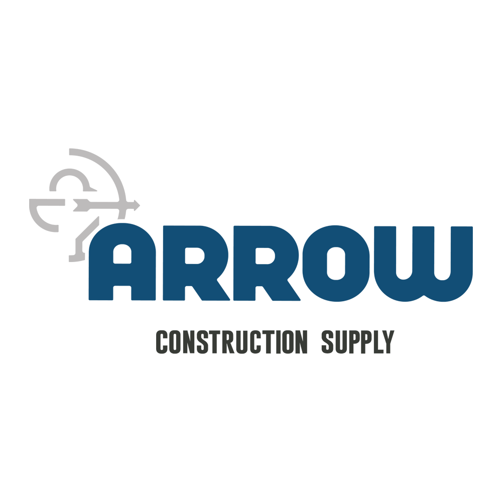 arrow-construction-supply.png